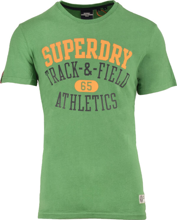 20210204163249 superdry track field graphic m1010846a gag green 1