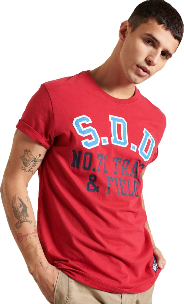 20210215101150 superdry track field graphic m1011197a xsj red