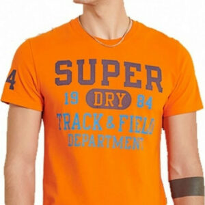 20210310140836 superdry track field graphic m1010846a tsw orange