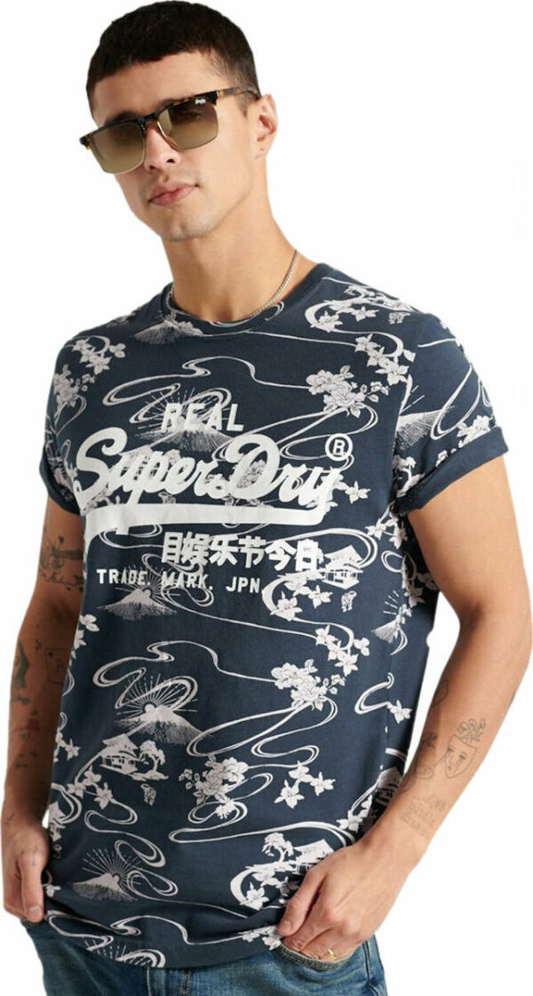 20210319142714 superdry vintage m1010999a 5jz moon mountain navy