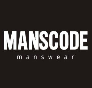 MANSCODE LOGO1