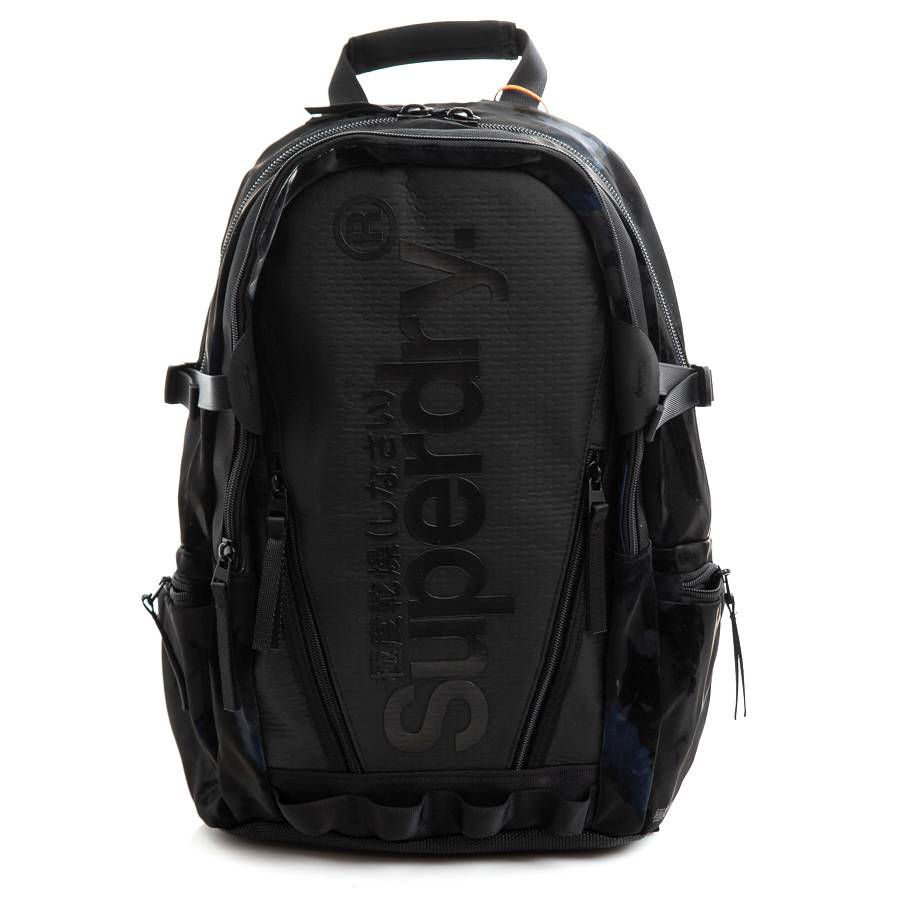 0028596 superdry harbour tarp backpack m9110126a 11s