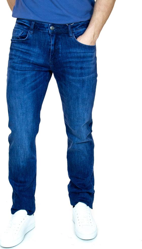 20210317105449 tom tailor 1024647 10281