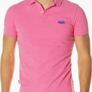 20210402115717 superdry classic m1110004a0 3ey pink