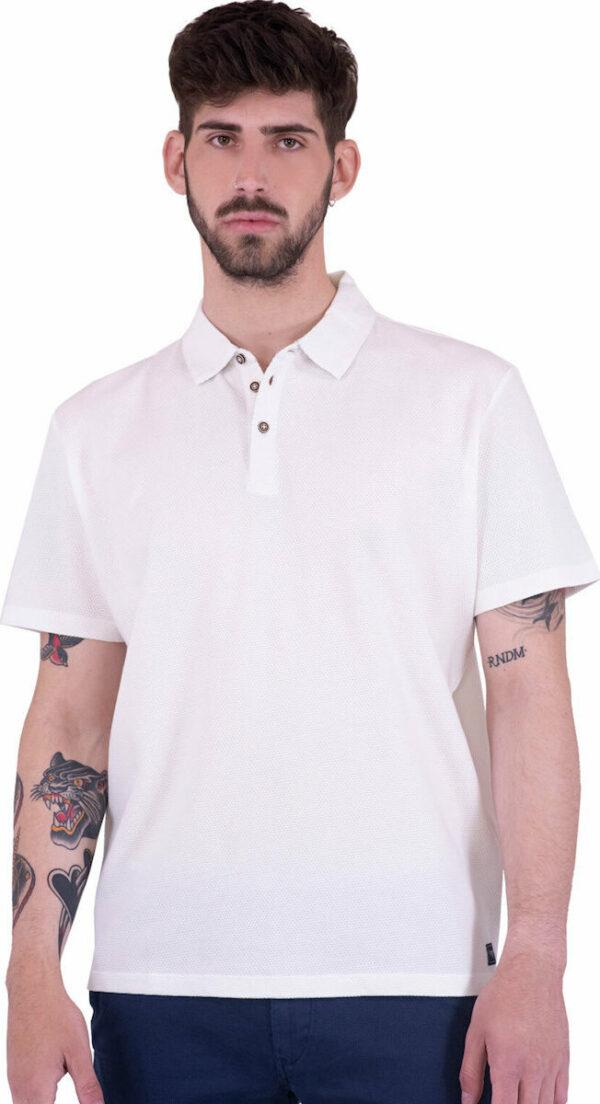 20210421104852 tom tailor polo mplouza andrikh 1025431 10332 10332 off white