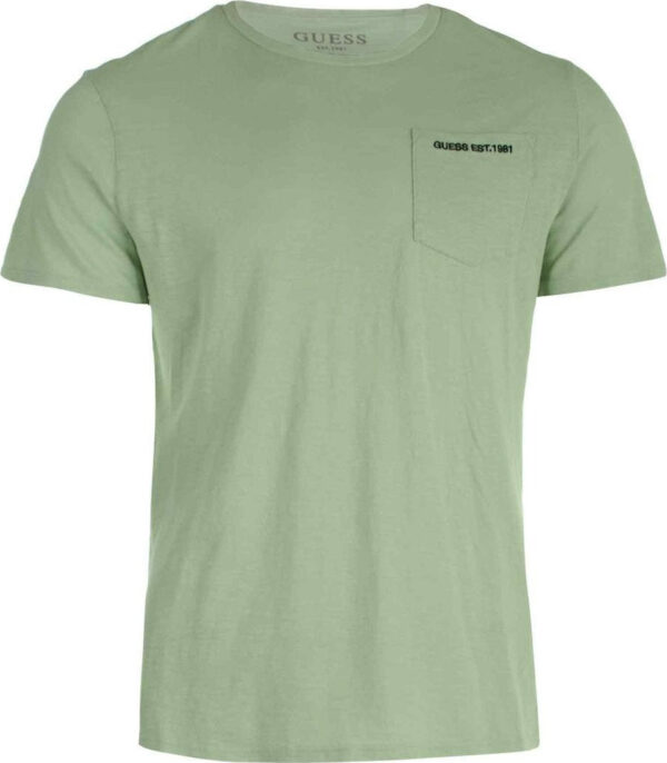 20210423164406 est 1981 t shirt m1gi97k6xn1 g8bz prasino