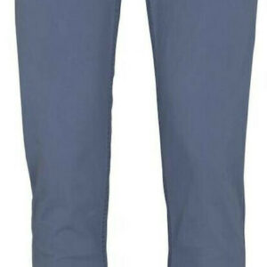 20210428150311 tom tailor travis light blue 1024532 11043