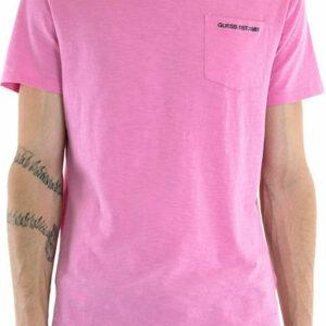 20210506111055 guess m1gi97k6xn1 pink