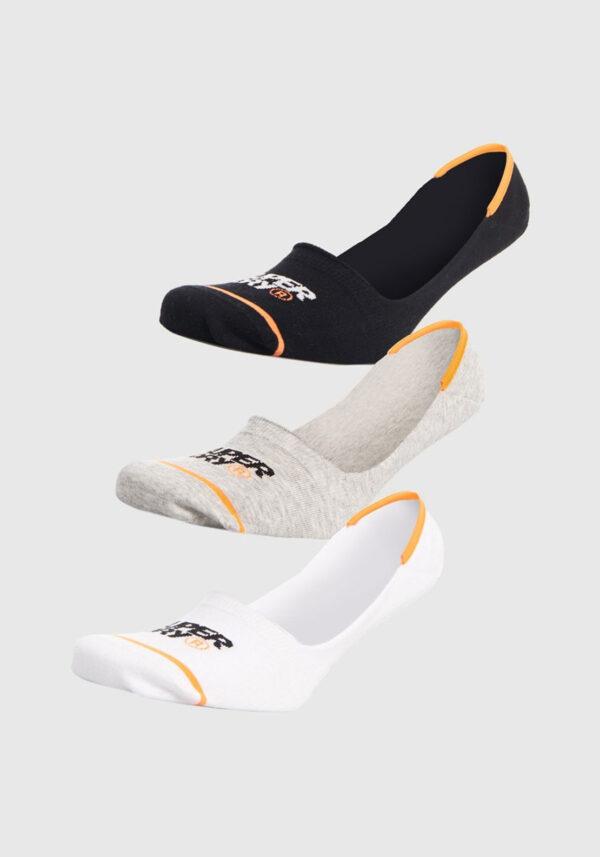 superdry sock 3pk sku m3110013a 0tp 1